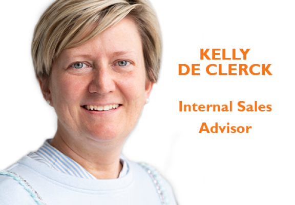 kelly-de-clerck-contact.png